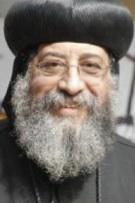 bishoptawadros