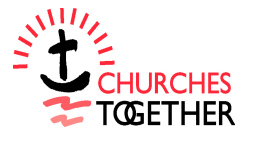 Churches Together CCT Logo