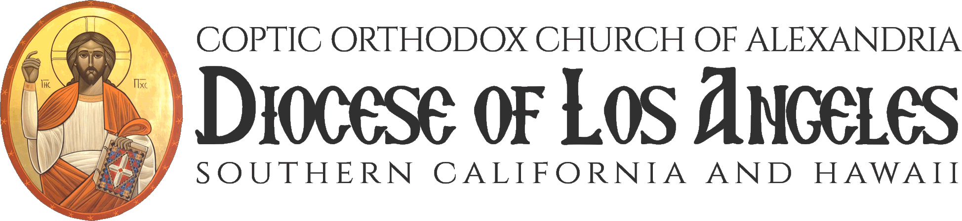 The Official Website of the Diocese under the Auspices of Metropolitan Serapion