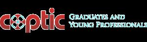 gyp-logo